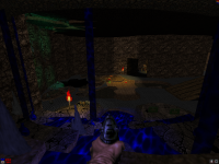 Dark Encounters MegaWad