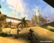 DA2-Classic-Egypt Beta 1.1