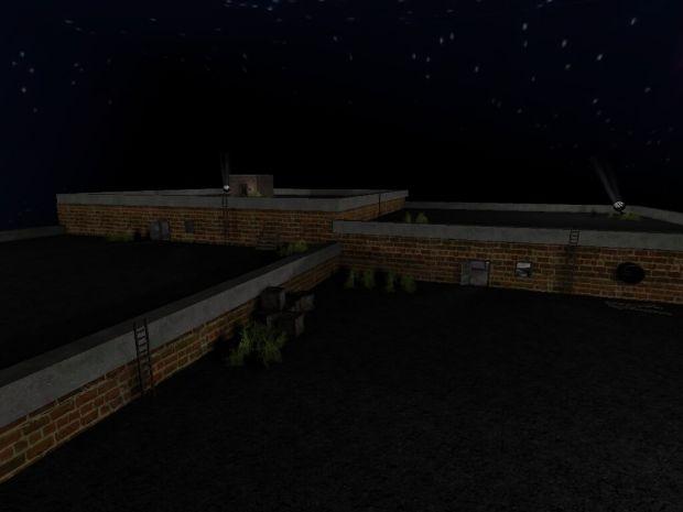 gwz_building Screen2