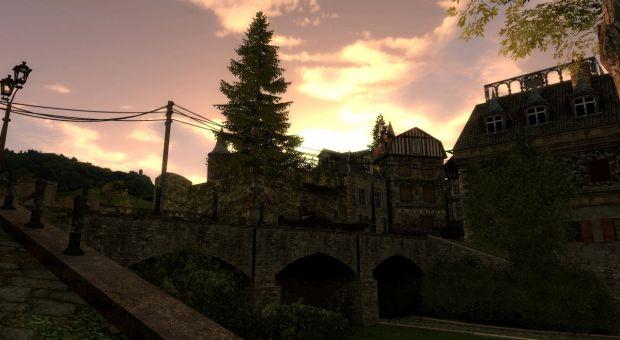 RnL_Ardennes