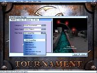 SWAT UT Screenshots