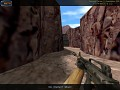 Counter Strike (Year 2002) CPL Footage