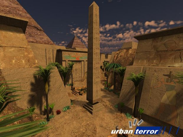 ut4_tombs
