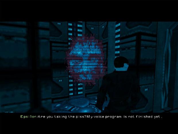 Imagination World v2 Release screenshots