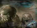 Military Forces Quake 3
