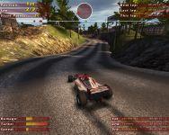 F1 cars 3