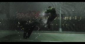 Super kick