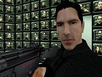 Max Payne Windows Game Mod Db