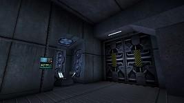 Area 51, Sector 3