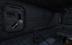 Deus Ex - New Vision Public Beta