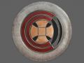 Tiberian Dawn (C&C3: Tiberium Wars)