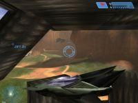 Warthog Jet