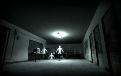 Nightmare House 2 screenshots