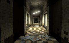 Nightmare House 2 screenshots