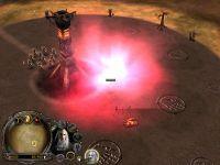Saruman's Red WoP