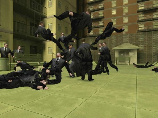 Smiths Falling
