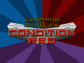 CnC: Condition Red
