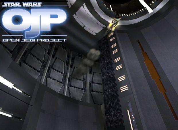 OJP Jetpack 1