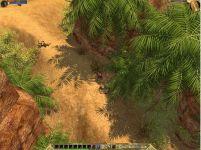 Desert way 2 (HQ)