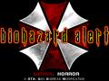 BioHazard Alert