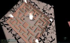Mgib-Gib´s Maze 4