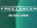 Edge Nebula Expansion