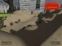 Sandbox 2