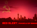 Red Alert: Pinnacle of Annihilation  (C&C: Red Alert)