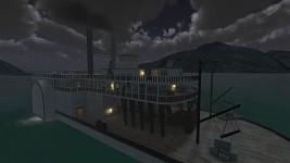 Beta 3.0: fof_robertlee by Morricone/RYell