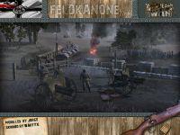 Feldkanone 77mm