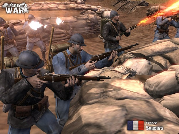 Company of heroes tales of valor 2.700 cheat engine