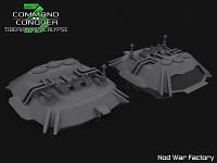 Nod War Factory