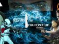Combine Insurrection (Half-Life 2)