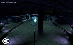 Nova Prospekt Zero Floor 3