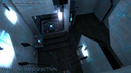 Nova Prospekt Zero Floor 1