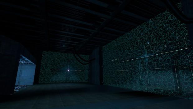 Combine Bunker Underground 01