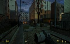 slums 2 abandoned city