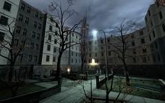 Slums 2 city