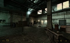 Slums 2 new areas/redesigned areas