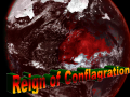 Reign of Conflagration (C&C Generals: Zero Hour)