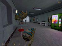 Half-Life: Peaces like Us