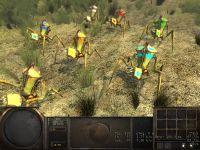 HL2:Wars WIP Jan 09 Update