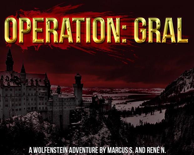 Operation: Gral