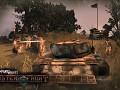 Panzer II ausf. L