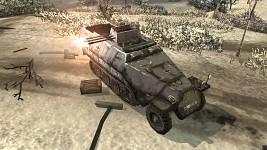 Sdkfz. 251/21