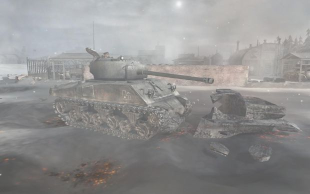 Eastern Front 1.10