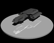 Bc-304 (Improved model)