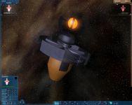 Ori Satellit (visual upgrade)