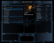 Updated Mp mission list