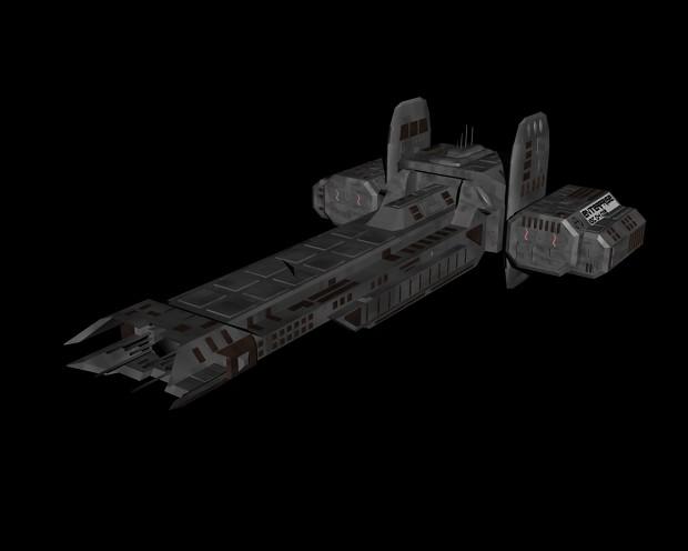 Bc-306 - Concept